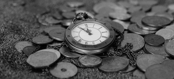 Deine Freizeit, Steuern und Ziele