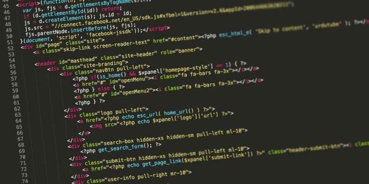FBA#006 – Verzweiflung mit Amazon FBA Programmierung