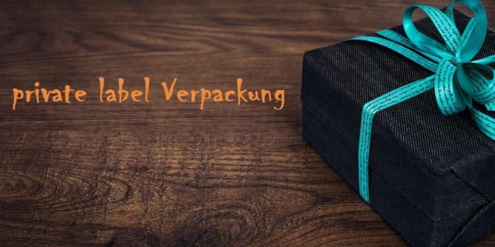 FBA#020 – Warum die private label Verpackung so wichtig ist!