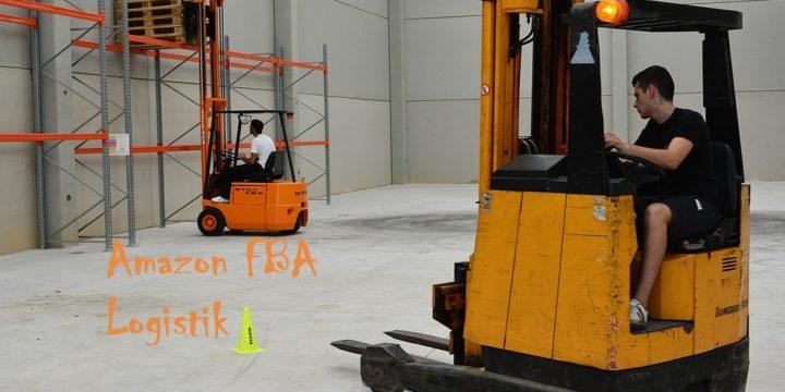FBA#025 – Amazon FBA Logistik optimieren