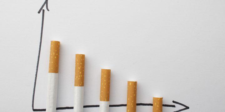 FBA#028 – Schleppender Jahresbeginn und rauchfrei werden