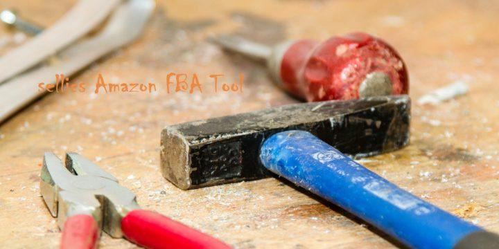 FBA#035 – sellics Amazon Tool für Fortgeschrittene
