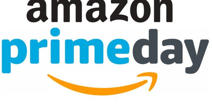 FBA #046 – Amazon prime day 2018 und Blitzangebot erstellen