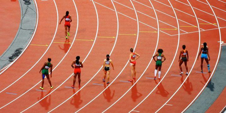 FBA#063 – Wo ist die Konkurrenz?
