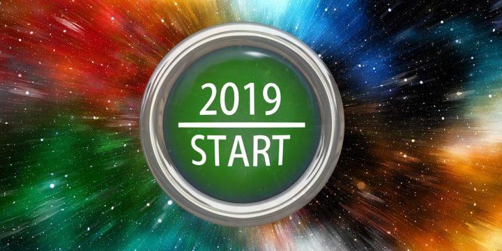 FBA#077 – Jahresstart 2019