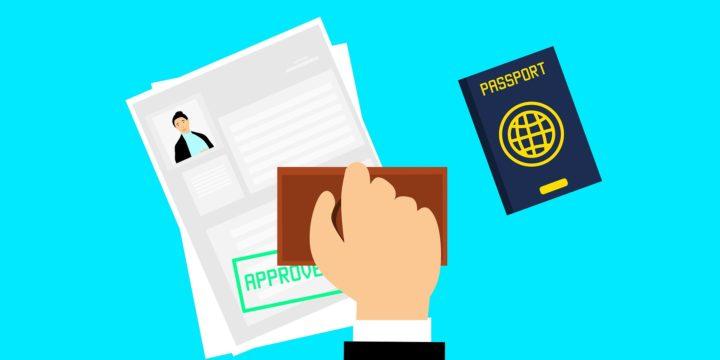FBA#086 – Visa Trip und andere Zeitverschwendung?