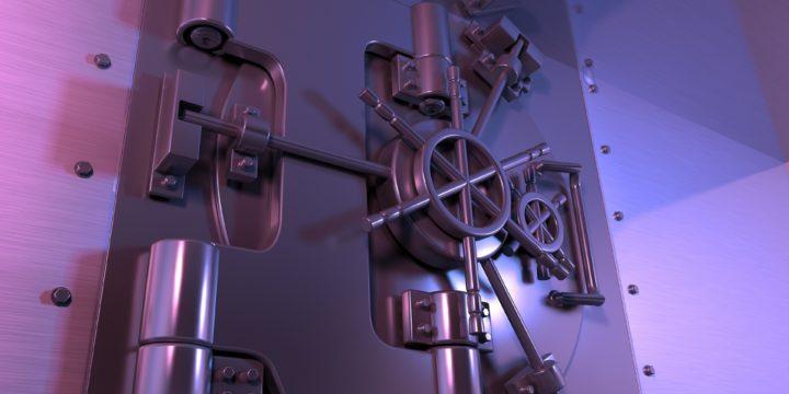 FBA#095 – Probleme mit der Bank