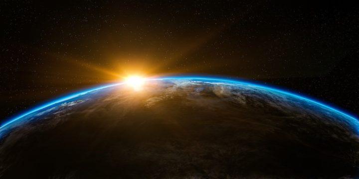 FBA#121 – Schrittweise Besserung – die Sonne blinzelt hervor